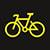 Портативная мойка: Для мойки велосипедов.
